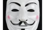 Pályázati felhívás I-IV, és V-VIII osztályosoknak   Tárd fel az igazi arcodat!   Maszkkal a járvány idején