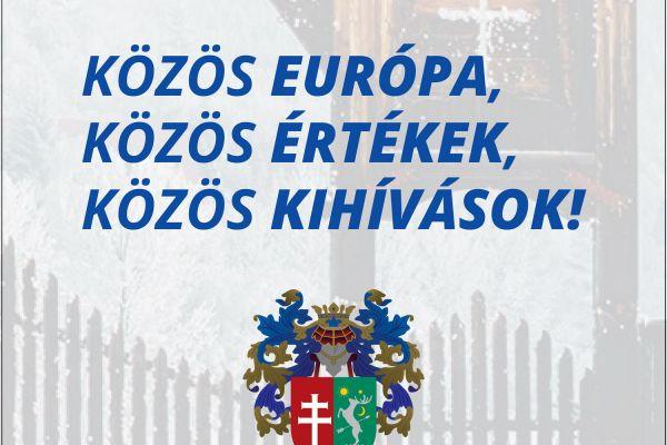 roll-upa-kozos-europa-01-resizeF34E1651-645A-1E00-EF81-A35A0481382F.jpg